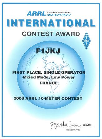 arrl10m2006.PNG