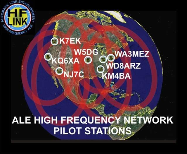 hfn_pilot_station_map1.jpg