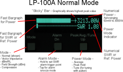 lp-100_ecran.png