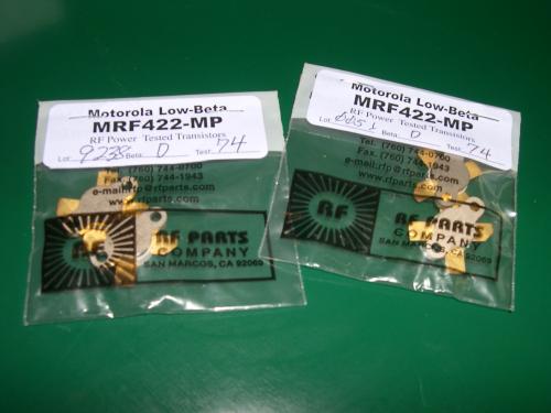 mrf422.png