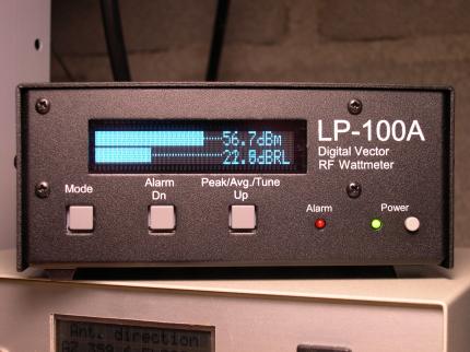 lp-100a-dbm.png