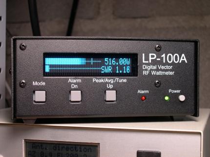 lp-100a-w.png