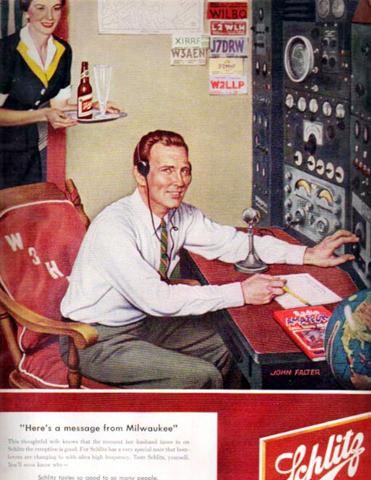 1951hamradiooperator.jpg